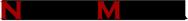 Nmeri Media
